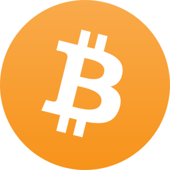 Bitcoin address